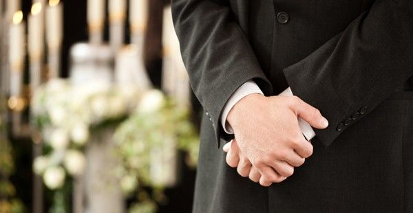 Wills & Trusts funeral-plans Direct WillsBedfordshire